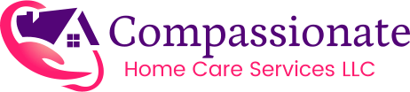 Compassionate Home Care Services LLC