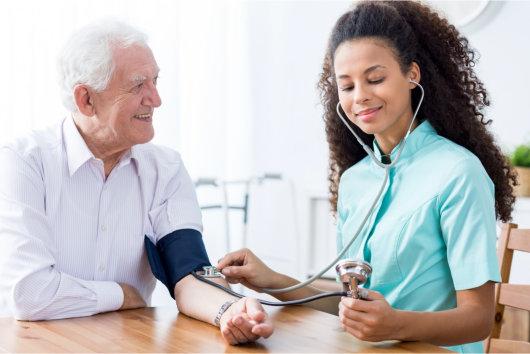 helping-seniors-reduce-their-risk-of-heart-disease