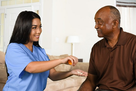 two-way-benefits-of-respite-care